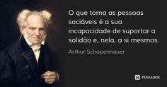 Cogito Ergo Sum, Philosophy Quotes, Broken Heart Quotes, Writers Write, Some Words, Book Authors, Einstein, Favorite Quotes, Me Quotes