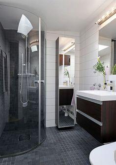 kylpyhuone-tyylikas1.jpg 470×667 pikseliä