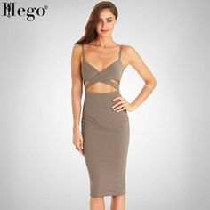 HEGO 2015 Hot Sale Gorgeous Cut-out Cross Bodycon Hedi Bustier Dress Women Celebrity Party Club Wear Dresses Near Me, Dresses For Teens, Cheap Dresses, Nice Dresses, Bustier Dress, Bodycon Dress, One Piece Dress Online, Dress Outfits, Fashion Dresses