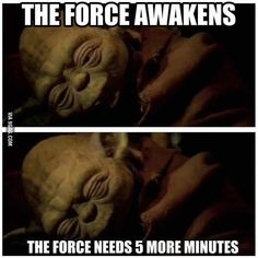 65 Very Good Star Wars Memes - Star Wars Funny - Funny Star Wars Meme - - Have you heard the tragedy of Darth Plagueis the Wise? The post 65 Very Good Star Wars Memes appeared first on Gag Dad. Star Wars Meme, Star Wars Bb8, Funny Star Wars Pictures, Images Star Wars, Funny Pictures, Hilarious Pictures, Starwars, Workout Memes, Gym Memes