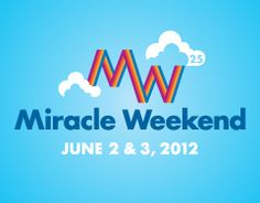 Sandy and the Kids participated and donated $900 to the Miracle Weekend BC Children's Hospital Child Run in Vancouver.