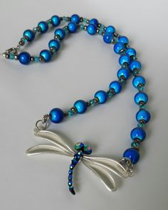This is so pretty I Love dragonflies!!!