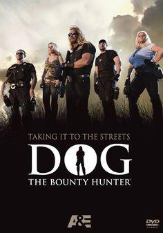 dog bounty hunter wife pics dog the bounty hunter
