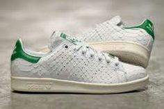 sports shoes cd0ae b6056 Hard Green, Stan Smith Stan Smith Snake, Python Snake, Boy Shoes, Adidas