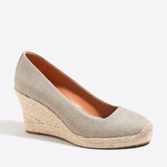 3909c46c6d8 Shop Women s Shoes at J.Crew Factory and find everyday deals on Women s  Boots