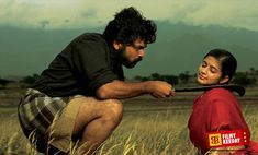 Top 11 Best Tamil Romantic Movies You Must Watch Indian Wedding Couple Photography, Couple Photography Poses, Photography Movies, Dark Photography, Romantic Couple Images, Romantic Couples, Movie Pic, Movie Photo, Actor Picture