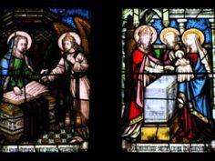 John Martinoni   BIble vs Catholics on Mary Doctorine