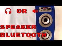 Como Funciona Altavoz Bluetooth Portatil Con Radio FM, Micro SD, USB y Batería Liso Azul BBQ SPEAKER - http://complementoideal.com/como-funciona-altavoz-bluetooth-portatil-con-radio-fm-micro-sd-usb-y-bateria-liso-azul-bbq-speaker/  -
