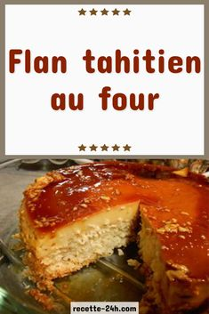 Aga Recipes, Sweet Recipes, Cooking Recipes, No Cook Desserts, Healthy Desserts, Gateau Cake, Appetizer Buffet, Cuisine Diverse, Pudding Desserts