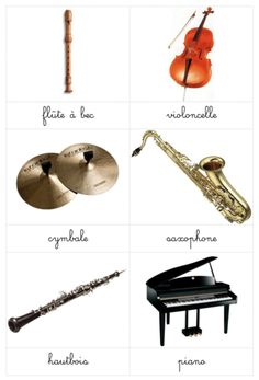 Les instruments de musique #band #band #instruments Music Theory Worksheets, Act For Kids, Perfect Beard, Music And Movement, Beard Lover, Church Crafts, Beard Balm, Music Classroom, Classical Music