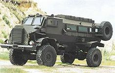 Army Guide - information about the main battle tanks, armoured vehicles and armament of the land forces and also the information concerning other army subjects - Casspir, Mine protected carrier, Auxiliary Vehicles Armored Vehicles, Armored Car, Military Women, Battle Tank, 4x4 Trucks, African History, Military Vehicles, Monster Trucks, Weapons