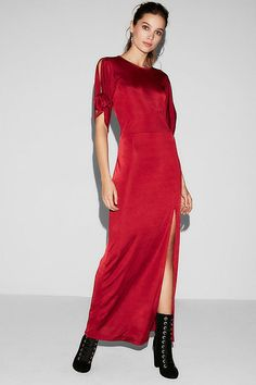 abc5214d87 23 Holiday Dresses to Buy Now Before They Sell Out