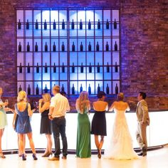 Bakenhof Winelands Venue in Wellington, Western Cape Wedding Locations, Wedding Venues, Wedding Ideas, Local Companies, Bar Areas, Glass House, Lodges, Photo Wall, Villa