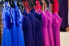 dress stores - Google Search