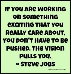 1000 images about life improvement 911 on pinterest