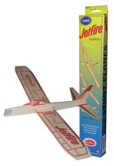 1000+ images about Flying Toys on Pinterest | Gliders ...