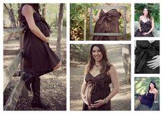 Baby Bump Photos. #baby #photos #bump