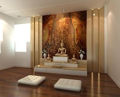 Simple double door design wood Ideas for 2019 Temple Room, Temple Design For Home, Hallway Light Fixtures, Double Door Design, Pooja Room Door Design, False Ceiling Living Room, Interior House Colors, Interior Design, Hall Interior