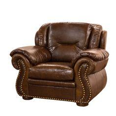 Charlton Home Rosenberger Club Chair