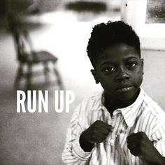 #readylikefreddy #tryme #whatyougot #lol My Heritage, Roots, Lol, Running, Keep Running, Why I Run, Fun