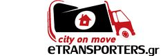 Μεταφορική Αγίου Δημητρίου , Μεταφορές , Μετακομίσεις  