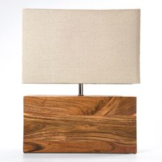 tu wooden table lamp table lamps lighting home garden sainsbury s lighting. Black Bedroom Furniture Sets. Home Design Ideas