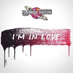 Kygo – I'm In Love (Original Mix)