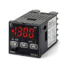 Điều khiển nhiệt độ Omron E5CSZ-R1TD http://tienphat-automation.com/San-pham/Dieu-Khien-Nhiet-Do-Omron-ac185.html
