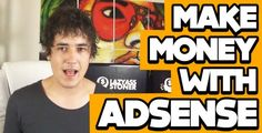 5 Simple Steps To Makin' Bank With Adsense.. http://www.lazyassstoner.com/5-simple-steps-to-make-money-with-google-adsense/