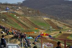 Sevlievo - GP of Bulgaria - 21.04.2013