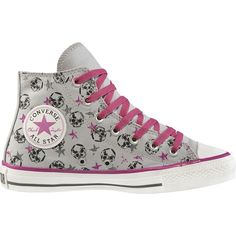Converse found on Polyvore