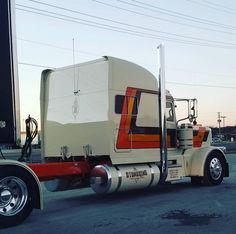 Peterbilt 379 Custom Trucks Clic Volvo Cars And