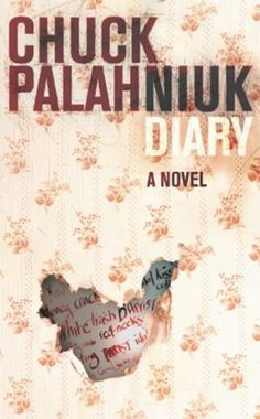 Just finished it. 4 out of 5 stars. Excellent and creepy and just as good as you'd expect from Chuck Palahniuk. Longer review (if you care) here: http://www.goodreads.com/review/show/494058307