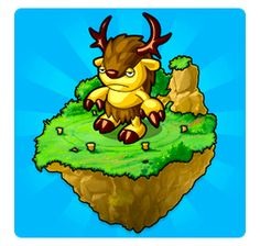 Clicker Wars updated v 1.0.66 Mod Apk - Android Games - http://apkgallery.com/clicker-wars-updated-v-1-0-66-mod-apk-android-games/