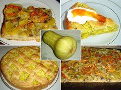 Recepty z dýně Hokaido: nejlepší polévky, řízečky, špízy, dýňová pomazánka, kaše, dezert a jiné dobroty | | MAKOVÁ PANENKA Squash, Zucchini, Food And Drink, Pumpkin, Vegetables, Recipes, Pumpkins, Pumpkins, Gourd