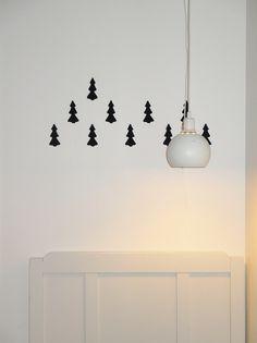 *** Decor, Decor Design, Ceiling Lights, Ceiling, Home Decor, Light