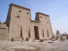 ancient egypt | Astro Egypt