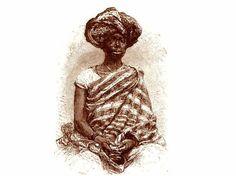 Onde estão os heróis negros na História do Brasil? - Geledés