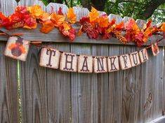 Hey, I found this really awesome Etsy listing at http://www.etsy.com/listing/114514780/thanksgiving-decor-home-decor-thankful