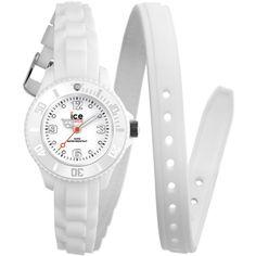 Ice-Watch TW.WE.M.S.12 női karóra - Ice Watch - karóra, webáruház és üzlet, Vostok, Bering, Ice Watch, Morgan, Mark Maddox, Zeno watch, Lorus