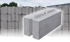 Vee™ Interlocking Blocks from Elite Precast Concrete bin block concrete retaining wall. 2 x 2 x 6 foot block Retaining Wall Drainage, Concrete Block Retaining Wall, Concrete Building Blocks, Concrete Block Walls, Concrete Wall, Brick Wall, Autoclaved Aerated Concrete, Concrete Footings, Interlocking Concrete Blocks