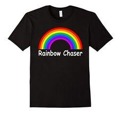 Mens Rainbow Chaser T Shirt - Nature Lover Small Black Ea... https://www.amazon.com/dp/B0749MSCL2/ref=cm_sw_r_pi_awdb_x_JBzEzbRP82Y79