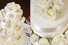 Mary Rose by T.Deker Ale, Wedding Cakes, Desserts, Food, Tailgate Desserts, Beer, Deserts, Ale Beer, Wedding Pie Table