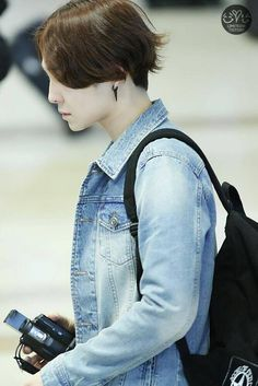 tae hyun fashion - Google Search