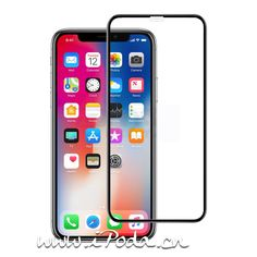 2019 iPhone 11 Tempered Glass ChengDu ChunWei Science&Tech Co. New Iphone, Iphone Cases, Glass Repair, Car Holder, Chengdu, Car Covers, Car Mount, Iphone Accessories, Leather Case