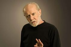 funny caption george carlin never underestimate the power of stupid people in large groups George Carlin, Great Quotes, Quotes To Live By, Me Quotes, Funny Quotes, Inspirational Quotes, Hilarious Memes, Stupid Memes, The Words