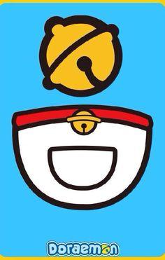 Doraemon Wallpapers, Cute Cartoon Wallpapers, Best Cartoons Ever, Cool Cartoons, Korea Wallpaper, Doraemon Cartoon, Chibi Girl, Cartoon Background, Anime Fnaf