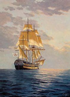 Nuestra Señora del Pilar de Zaragoza es un galeón de Manila, siendo estos los barcos que cubrían los viajes españoles entre Filipinas y América a través del Océano Pacífico. construidó en Cavite en 1731 y fue alistado en 1733, Partió el 1 de agosto de 1750 de Manila a cargo del General Martínez de Faura. El 28 de agosto de 1750 fue sobrecargado de cajas de contrabando en el puerto de San Jacinto (Isla de Ticao) y partió el 1 de septiembre, sin que nadie volviera a saber más de él