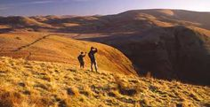 Annandale Way walk guide & website.  Stunning 55 mile walk linking Annan and Moffat, Dumfries & Galloway, SW Scotland.