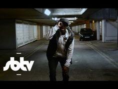 Armzout | Battle Riddim [Music Video]: SBTV #HipHopUK #UrbanUKmusic #BigUpSbtv http://fucmedia.com/armzout-battle-riddim-music-video-sbtv-hiphopuk-urbanukmusic-bigupsbtv/
